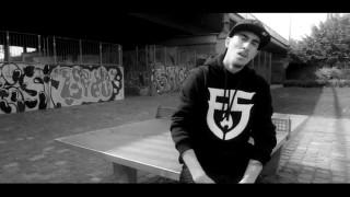 Johnny Pepp – Was Ihr Wollt (Video)