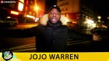 Jojo Warren – Halt die Fresse! Nr. 380 (Video)