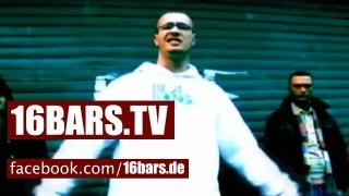 Streetrotation Vol. 1: JokA (Video)
