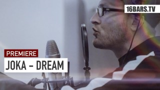 JokA – Dream (Video)