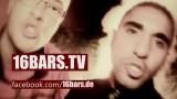 JokA – Feuer ft. MoTrip (Video)
