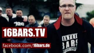 JokA – Immer Dann (Video)
