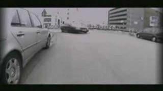 JokA – Intro / Ich weiß nicht weiter (Video)