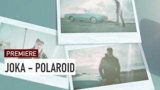 JokA – Polaroid (Video)