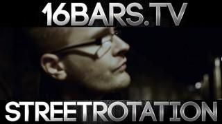 Streetrotation Vol. 3: JokA (Video)