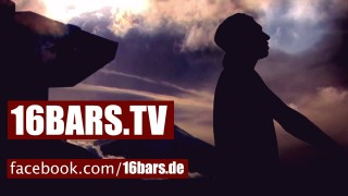 Joshi Mizu – Papierflieger ft. Chakuza & RAF Camora (Video)