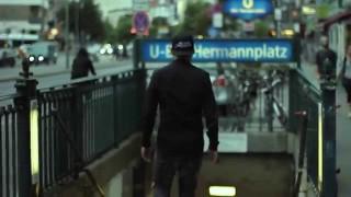 Joshi Mizu – Gewinner und Verlierer (Video)