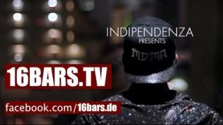 Joshi Mizu – MDMA (Video)
