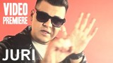 Juri – Check mich Juri (Video)