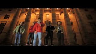 Juri – Dream ft. John Webber & Atillah 78 (Video)