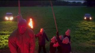 K.I.Z. – Boom Boom Boom (Video)