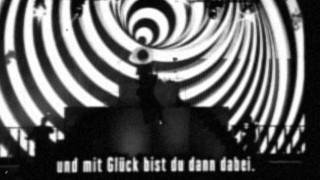 K.I.Z. – Das Kannibalenlied (Video)