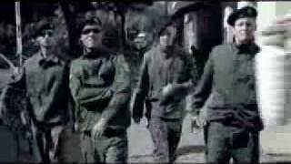 K.I.Z. – Einritt (Video)
