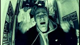 K.I.Z. – Ellenbogengesellschaft (Video)