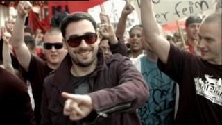 K.I.Z. – Das System (Die kleinen Dinge) ft. Sido (Video)