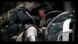 K.I.Z. – Geld essen (Video)