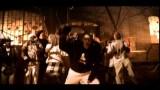 K.I.Z. – Hölle (Video)