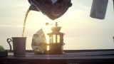 K.I.Z. – Hurra die Welt geht unter ft. Henning May (Video)