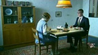 K.I.Z. – Neuruppin (Video)