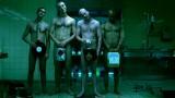 K.I.Z. – Spasst (Official Video)