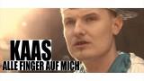 Kaas – Alle Finger auf mich (Video)