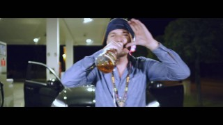 Kaas – Cadillac (Video)