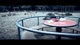Kaas – Sweet Mango Summer ft. Twilight Zone (Video)