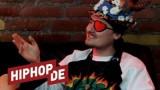 Die Orsons: 33 Minuten Lachkrampf im Brainstorming (Video)
