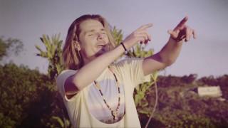Kaas – Sunrise 5:55am ft. Wandam (Video)