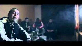 Kalim – Eine Runde um den Block (Video)