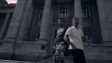 Kalim – Nein, leider niemals! ft. SSIO (Video)