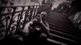 Kalim – Hohlspitzgeschosse (Video)
