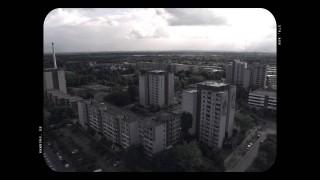 Kalim – mg (Video)