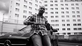 Kalim – Stadtrundfahrt (Video)