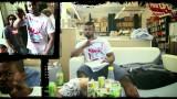 Kalusha – Studio ft. Ufo361 (Video)
