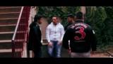 Karakan – Mein Leben ist ein Knast 2 ft. Capkekz (Video)