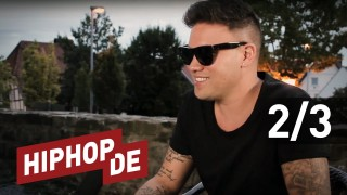 Kay One über Al-Gear, Böhmermann, Emory & RTL II (Video)