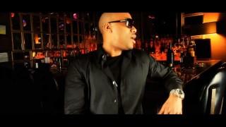 Kay One – I Need A Girl Part 3 ft. Mario Winans (Video)