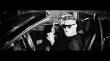 Kay One – #FICKEGJ (Video)