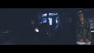 Kay One – Lookalikes / Mile High Club (Video)