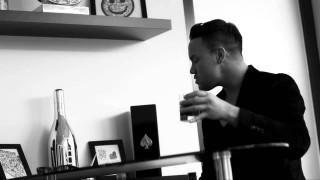 Kay One – Nah und doch so fern (Video)