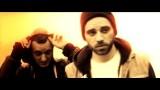 KaynBock & Montez – Echo (Video)
