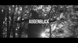 KC Rebell – Augenblick ft. Summer Cem (Video)