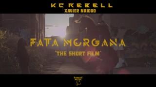 KC Rebell – Fata Morgana ft. Xavier Naidoo (Video)