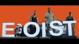 KC Rebell – Egoist RMX ft. Kollegah & Majoe (Video)