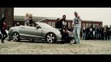 KC Rebell – 600Benz RMX ft. Summer Cem (Video)