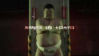 KC Rebell – Kanax in Tokyo ft. Farid Bang (Video)