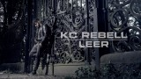 KC Rebell – Leer (Video)