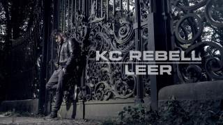 KC Rebell – Leer (Video)