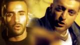 KC Rebell & PA Sports – Grausam ft. Manuellsen & Moe Phoenix (Video)